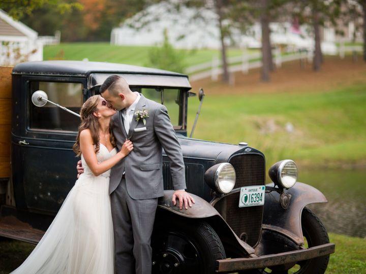 Tmx Lee G Photography Ascutney Mountain Resort Wedding 0033 51 605405 1564079920 Brownsville, Vermont wedding venue