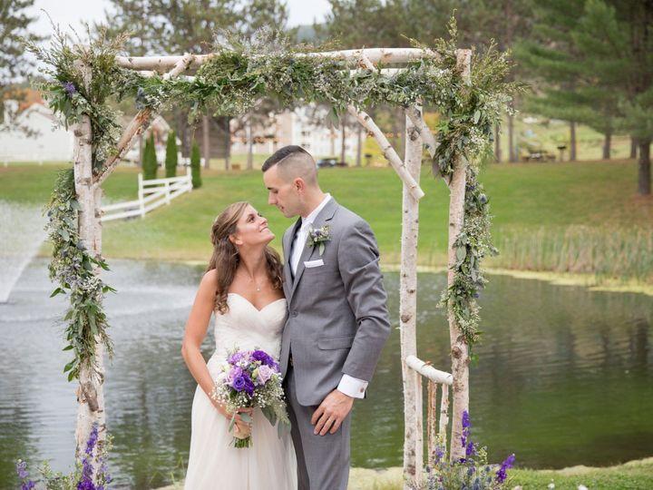 Tmx Lee G Photography Ascutney Mountain Resort Wedding 0035 51 605405 1564078997 Brownsville, Vermont wedding venue