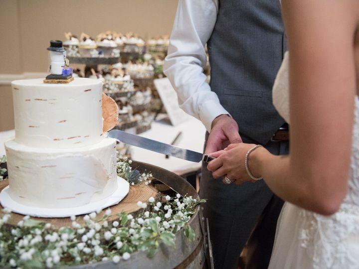 Tmx Lee G Photography Ascutney Mountain Resort Wedding 0036 51 605405 1564078996 Brownsville, Vermont wedding venue