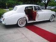 Tmx 1314033701471 Bentley Coatesville wedding planner