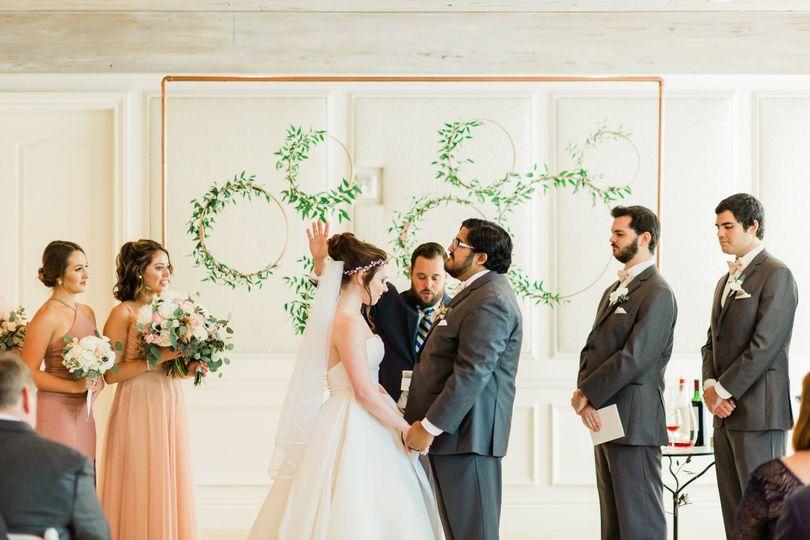 parmarwedding 178 51 1055405