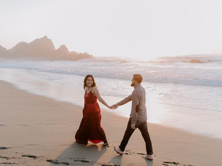Tmx 2t8a0169 Websize 51 1255405 161292168957010 Sacramento, CA wedding photography
