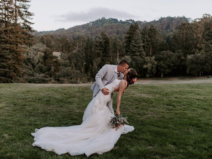 Tmx 2t8a0742 Websize 51 1255405 161344112363830 Sacramento, CA wedding photography