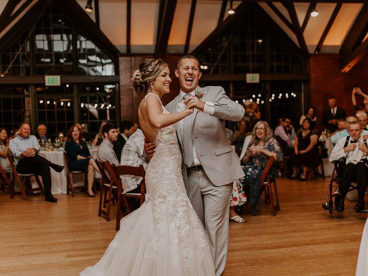 Tmx 2t8a1073 Websize 51 1255405 161344112331273 Sacramento, CA wedding photography