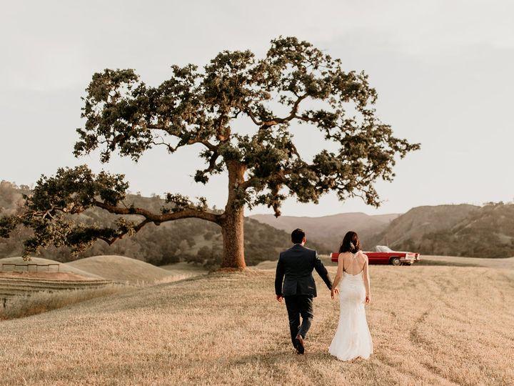 Tmx 2t8a1182 Websize 51 1255405 161344112332017 Sacramento, CA wedding photography