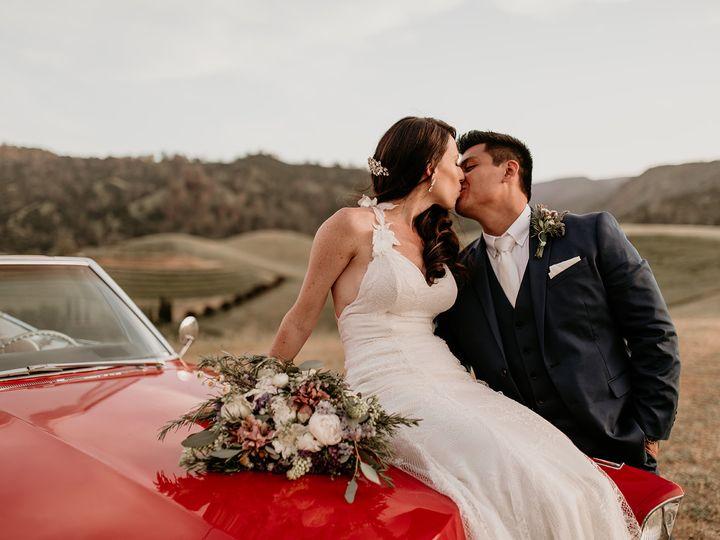Tmx 2t8a1228 Websize 51 1255405 161344112494479 Sacramento, CA wedding photography
