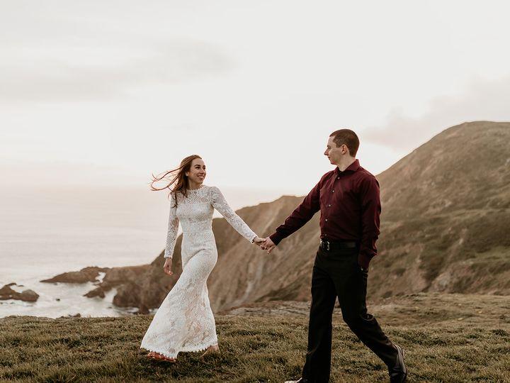 Tmx 2t8a1585 Websize 51 1255405 161344112468121 Sacramento, CA wedding photography
