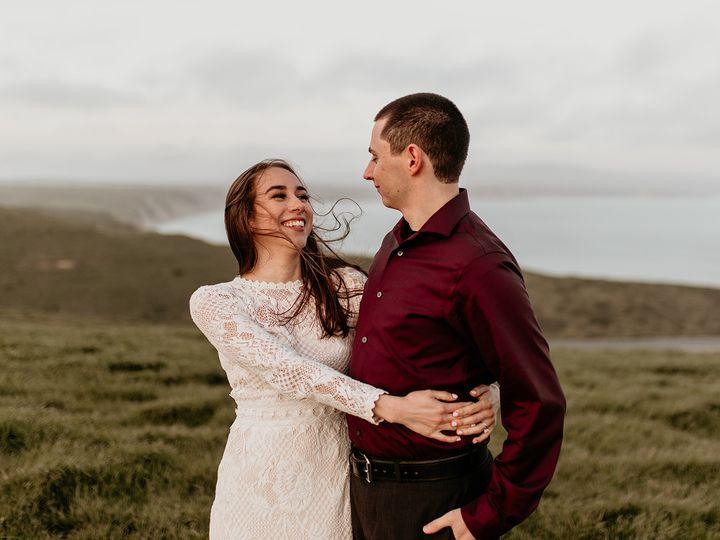 Tmx 2t8a1626 Websize 51 1255405 161344112437404 Sacramento, CA wedding photography