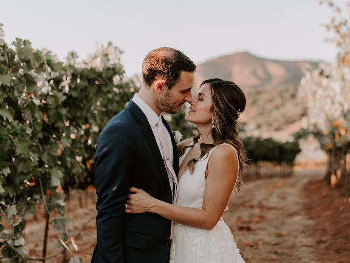 Tmx 2t8a2236 Websize 51 1255405 161343951279631 Sacramento, CA wedding photography