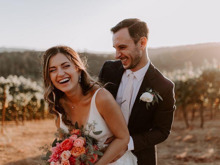 Tmx 2t8a2385 Websize 51 1255405 161343951253876 Sacramento, CA wedding photography