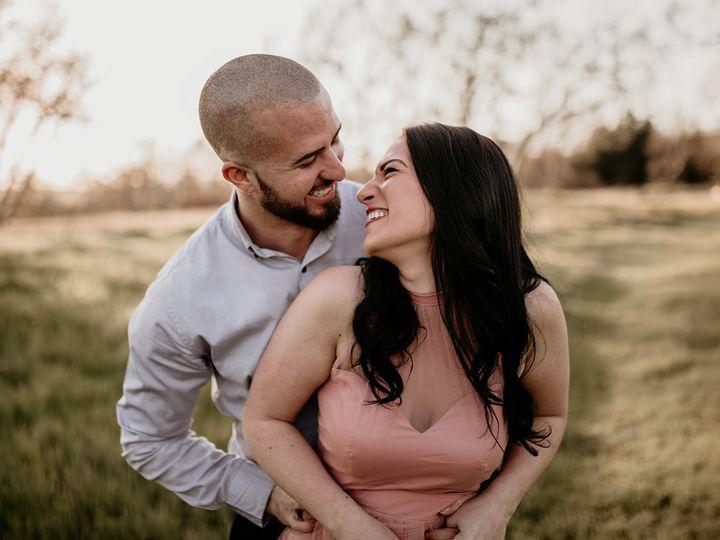 Tmx 2t8a2600 Websize 51 1255405 161344112483885 Sacramento, CA wedding photography