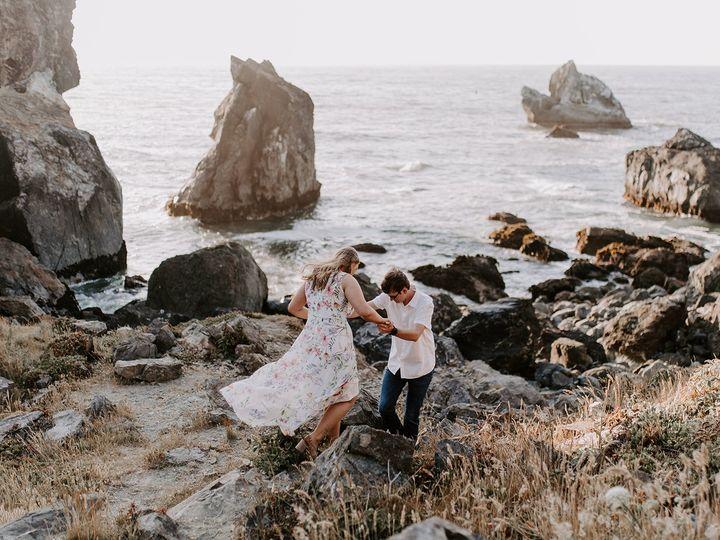 Tmx 2t8a3720 Websize 51 1255405 161292169195960 Sacramento, CA wedding photography