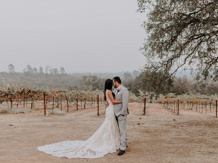 Tmx 2t8a3895 Websize 51 1255405 161292169216758 Sacramento, CA wedding photography