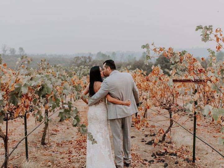 Tmx 2t8a3959 Websize 51 1255405 161292169257961 Sacramento, CA wedding photography
