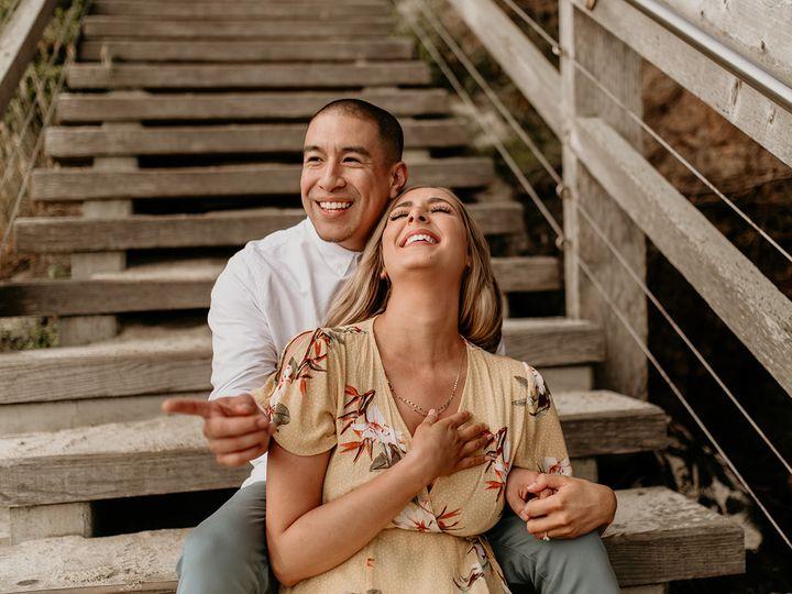 Tmx 2t8a4121 Websize 51 1255405 161344112476644 Sacramento, CA wedding photography