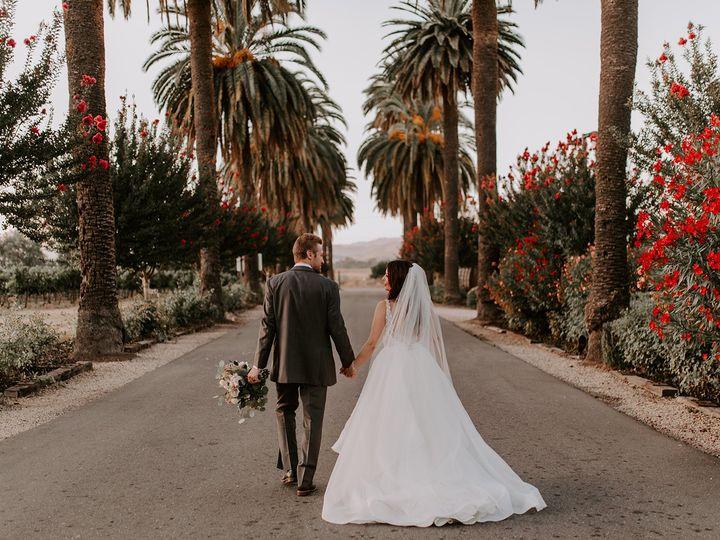 Tmx 2t8a4914 Websize 51 1255405 161343951379041 Sacramento, CA wedding photography