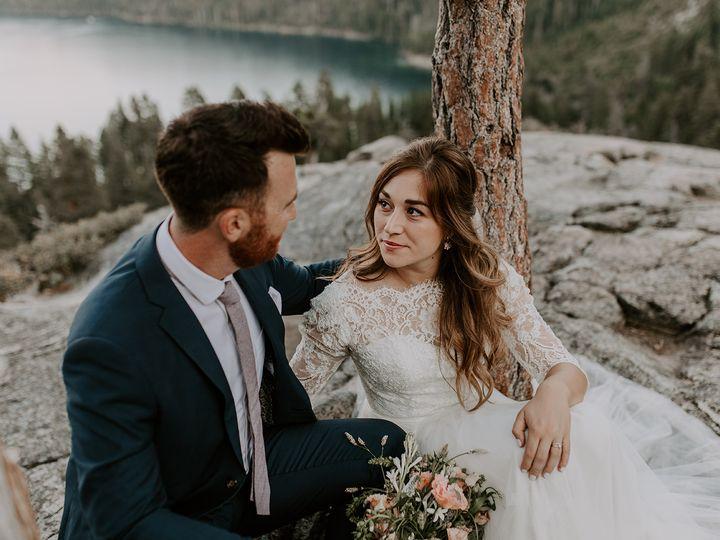 Tmx 2t8a6001 Websize 51 1255405 161292169486216 Sacramento, CA wedding photography