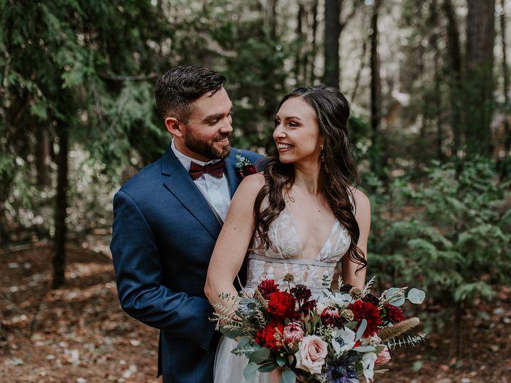 Tmx 2t8a6206 Websize 51 1255405 161292169415790 Sacramento, CA wedding photography