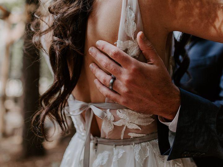 Tmx 2t8a6235 Websize 51 1255405 161292169520712 Sacramento, CA wedding photography