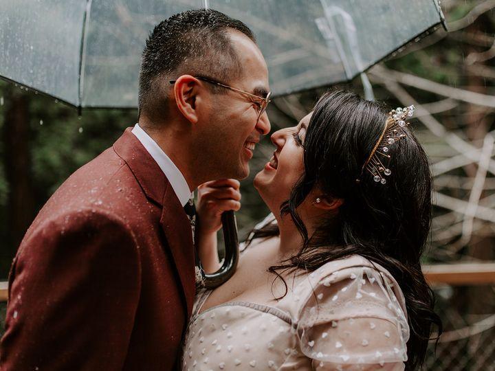 Tmx 2t8a8432 2 51 1255405 161292207716030 Sacramento, CA wedding photography