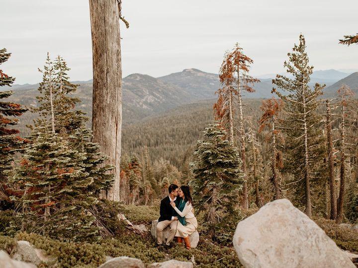 Tmx 2t8a8900 Websize 51 1255405 161344112798419 Sacramento, CA wedding photography