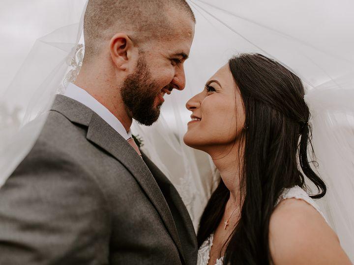 Tmx 2t8a8944 Websize 51 1255405 161343951347776 Sacramento, CA wedding photography