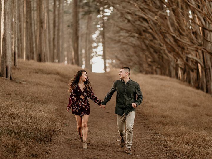 Tmx 2t8a9144 Websize 51 1255405 161344112648089 Sacramento, CA wedding photography