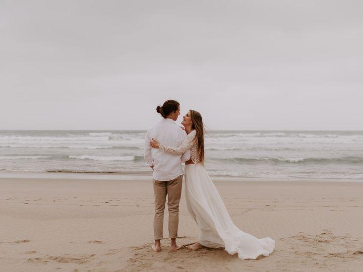 Tmx 2t8a9185 Websize 51 1255405 161292169632877 Sacramento, CA wedding photography