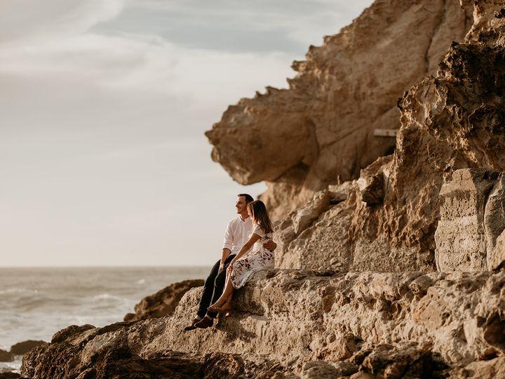 Tmx 2t8a9918 Websize 51 1255405 161344112796819 Sacramento, CA wedding photography