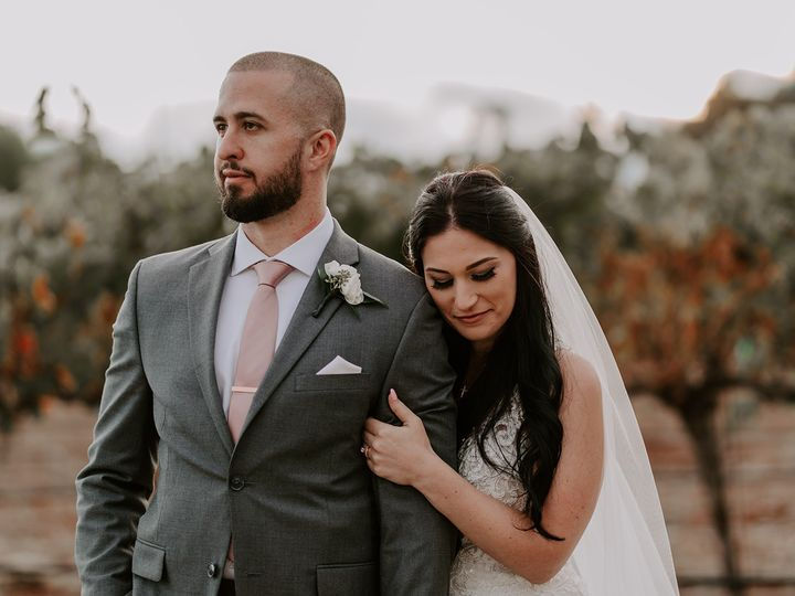 Tmx 402a3686 Websize 51 1255405 161343951444326 Sacramento, CA wedding photography