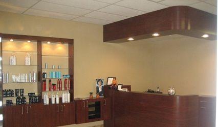 Artim Salon & Spa 1