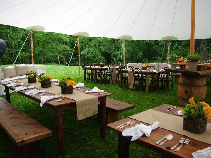 Tmx 1455735227073 Premier Bartending  Beverage Service2 Waltham, MA wedding catering