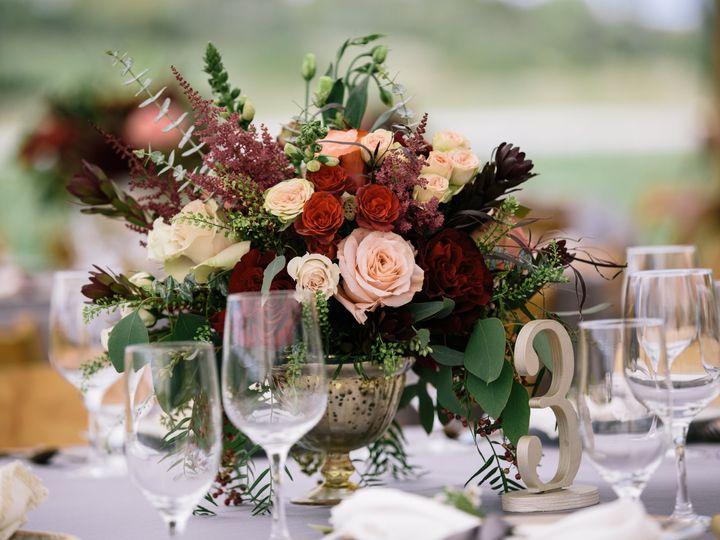 Tmx 20160924 Leichthammer 132838 51 1865405 1565879365 Winooski, VT wedding planner