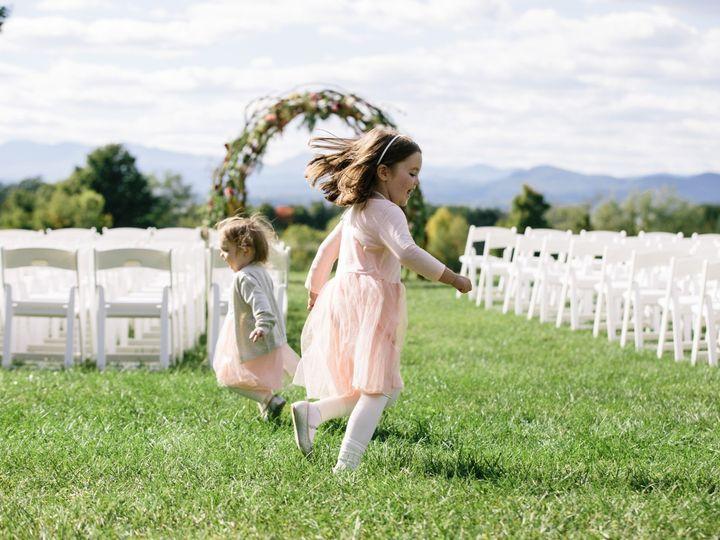 Tmx 20160924 Leichthammer 145517 51 1865405 1565879368 Winooski, VT wedding planner