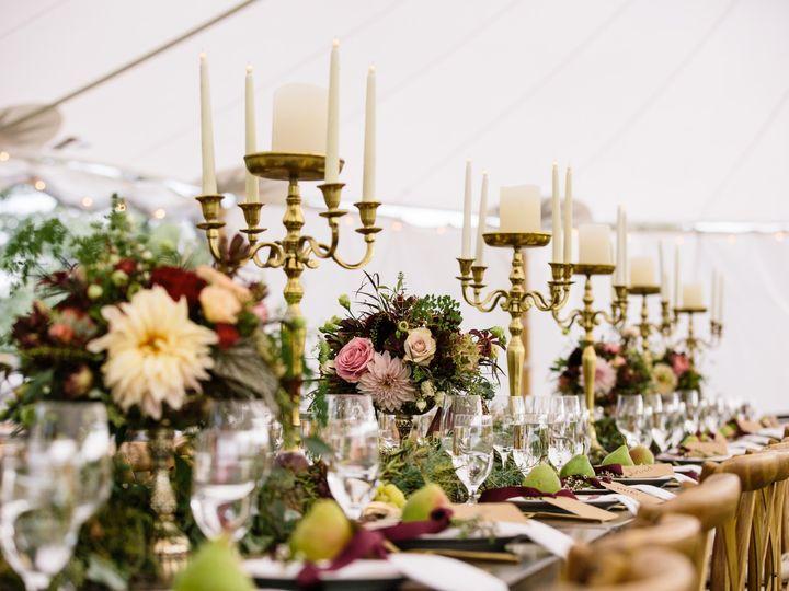Tmx 20160924 Leichthammer 163842 51 1865405 1565879367 Winooski, VT wedding planner