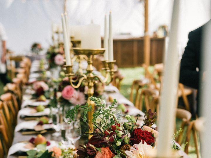 Tmx 20160924 Leichthammer 172426 51 1865405 1565879365 Winooski, VT wedding planner