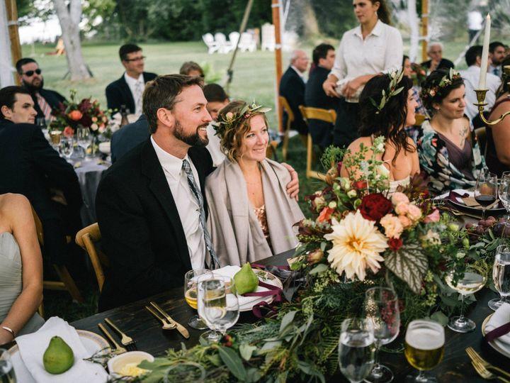 Tmx 20160924 Leichthammer 175455 51 1865405 1565879377 Winooski, VT wedding planner