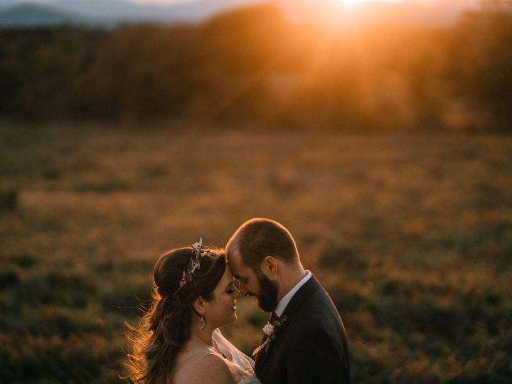Tmx 20160924 Leichthammer 183210 51 1865405 1565879392 Winooski, VT wedding planner