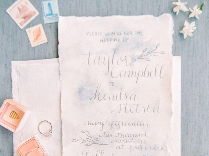 Tmx Coastal Inspiration Gabeaceves Shelburnefarms002 51 1865405 1565879297 Winooski, VT wedding planner
