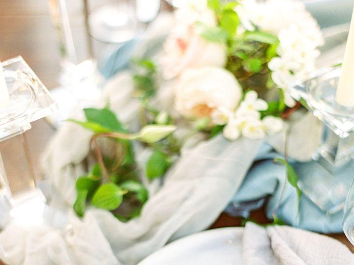 Tmx Coastal Inspiration Gabeaceves Shelburnefarms063 51 1865405 1565879300 Winooski, VT wedding planner