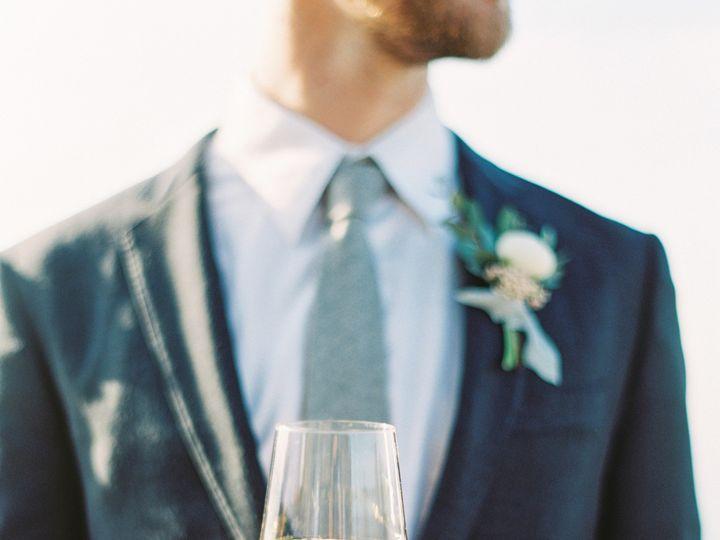 Tmx Coastal Inspiration Gabeaceves Shelburnefarms221 51 1865405 1565879320 Winooski, VT wedding planner