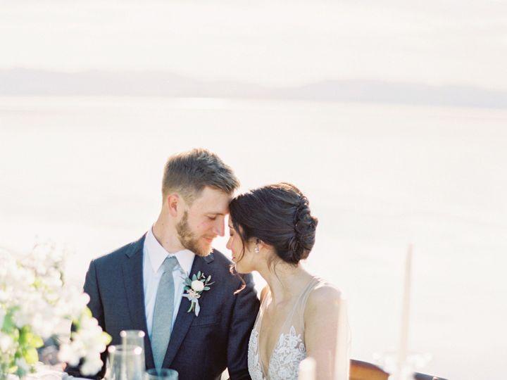 Tmx Coastal Inspiration Gabeaceves Shelburnefarms240 51 1865405 1565879314 Winooski, VT wedding planner
