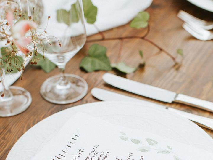 Tmx Mayworkshop 19 51 1865405 1565879225 Winooski, VT wedding planner