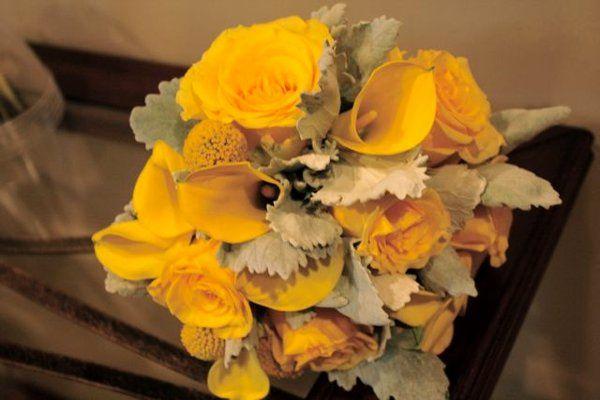 yellowandgrey