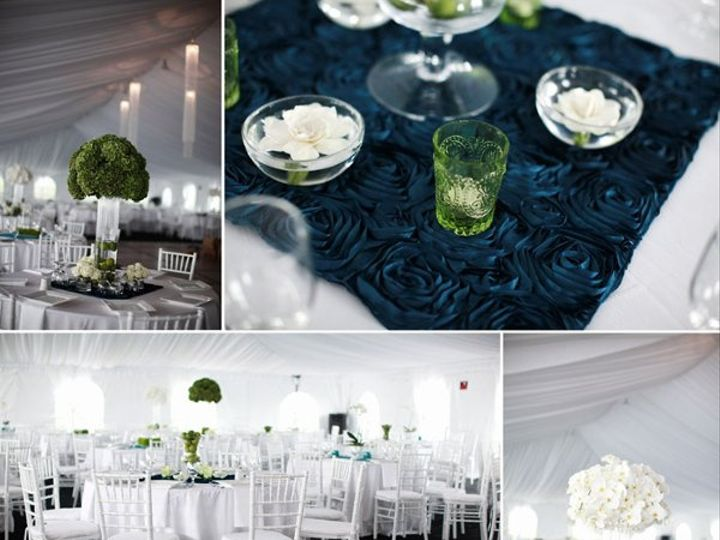 Tmx 1299792429781 Michelemwaitekrisinjosh491 Everett, WA wedding rental