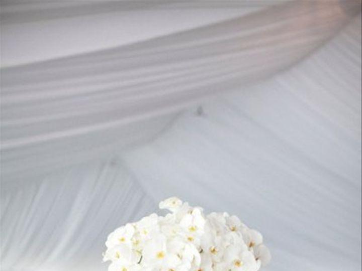 Tmx 1299792432312 Kristinjosh363 Everett, WA wedding rental
