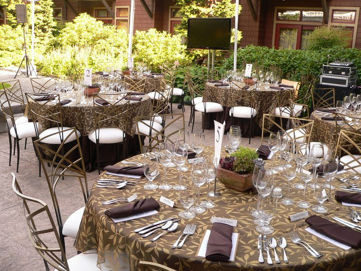 Tmx 1372444108394 P1240538 Everett, WA wedding rental