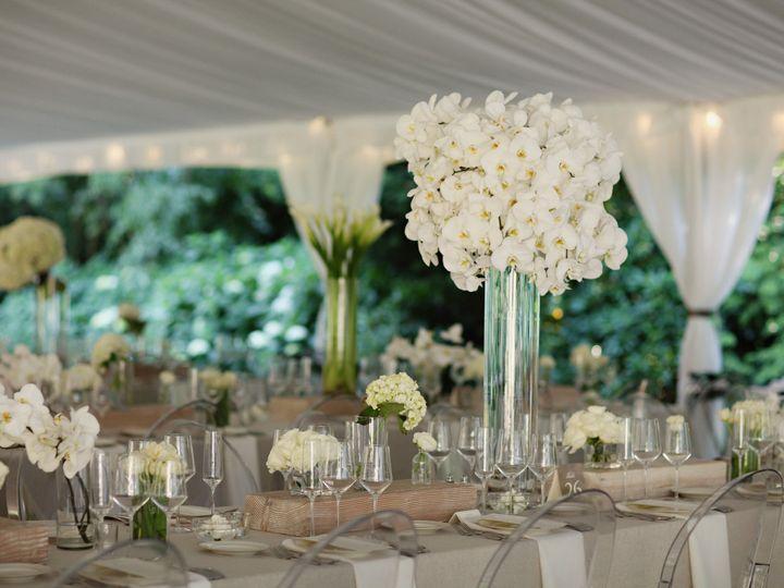 Tmx 1372444312657 Joannamichael625 Everett, WA wedding rental
