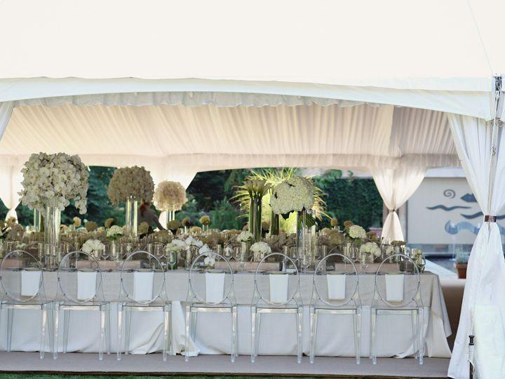Tmx 1372445888169 Joannamichael634 Everett, WA wedding rental