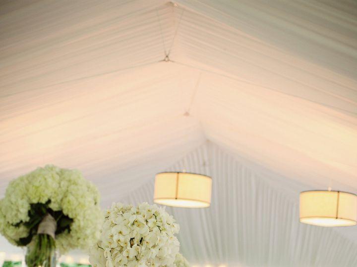 Tmx 1372446057582 Joannamichael662 Everett, WA wedding rental